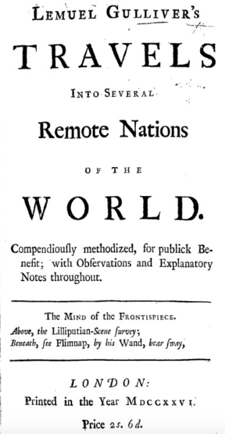 fig2title1726.png