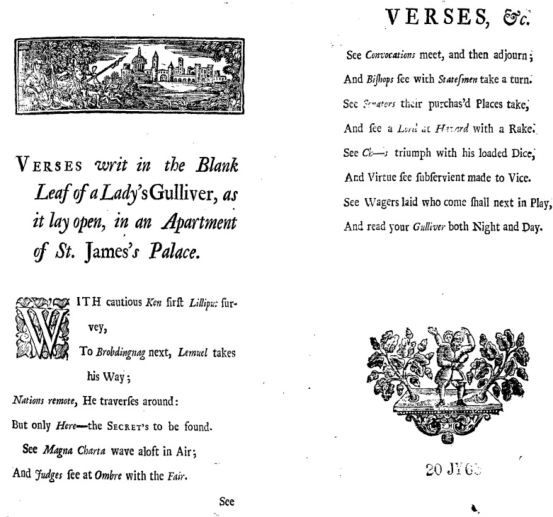 fig4poem1726.png
