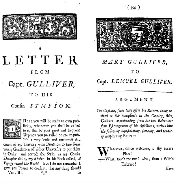 fig7letters1735.png